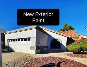 9088 E CAPTAIN DREYFUS Avenue, Scottsdale, AZ 85260