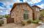 3881 E MELINDA Drive, Phoenix, AZ 85050