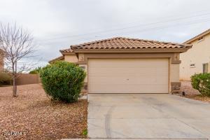 104 S 226TH Lane, Buckeye, AZ 85326