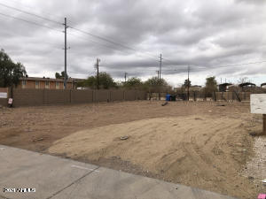 21410 N 24TH Avenue, 24, Phoenix, AZ 85027