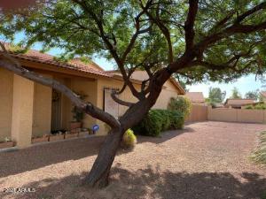 14837 N 25TH Drive, 5, Phoenix, AZ 85023