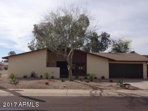 8861 E ALTADENA Avenue, Scottsdale, AZ 85260