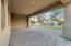 3637 E LOS GATOS Drive, Phoenix, AZ 85050