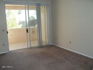 3830 E LAKEWOOD Parkway E, 2026, Phoenix, AZ 85048