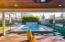 4525 E AVALON Drive, Phoenix, AZ 85018