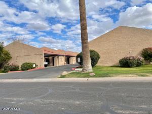 3033 N 37TH Street, 12, Phoenix, AZ 85018