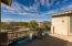 3558 E CHESTNUT Lane, Gilbert, AZ 85298