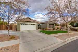 2792 E COURTNEY Street, Gilbert, AZ 85298