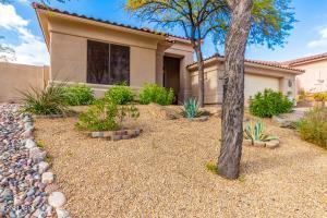 17406 E VIA DEL ORO, Fountain Hills, AZ 85268
