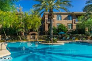 11640 N TATUM Boulevard, 1021, Phoenix, AZ 85028