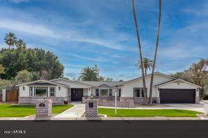 3711 E PASADENA Avenue, Phoenix, AZ 85018