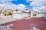 8816 W GREER Avenue, Peoria, AZ 85345