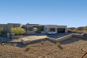 23216 N 95TH Street, Scottsdale, AZ 85255