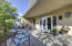 4832 N 76TH Place, Scottsdale, AZ 85251