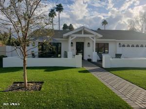 7823 E COCHISE Drive, Scottsdale, AZ 85258