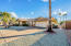 13103 W LYRIC Drive, Sun City West, AZ 85375