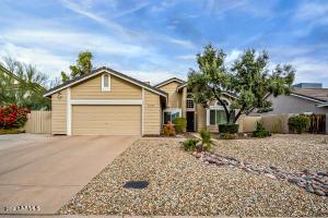 9048 E JENAN Drive, Scottsdale, AZ 85260