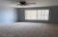 10520 W VIRGINIA Avenue, Avondale, AZ 85392