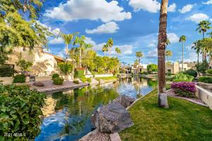 10050 E MOUNTAINVIEW LAKE Drive, 13, Scottsdale, AZ 85258