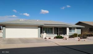 8328 E NARANJA Avenue, Mesa, AZ 85209