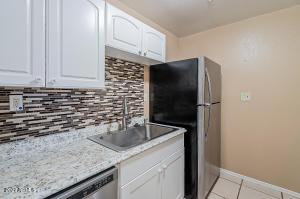 510 E 10th Avenue, 1B, Apache Junction, AZ 85119