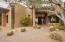10302 E Running Deer Trail, Scottsdale, AZ 85262