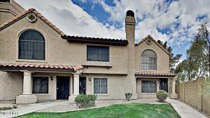3491 N ARIZONA Avenue, 37, Chandler, AZ 85225