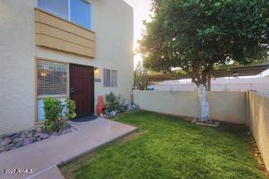 4630 N 68TH Street, 201, Scottsdale, AZ 85251