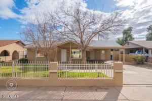 1551 W 7TH Drive, Mesa, AZ 85202