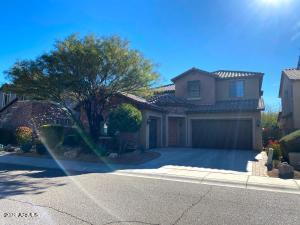 3829 E ROCKINGHAM Road, Phoenix, AZ 85050