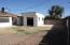 7825 E BELLEVIEW Street, Scottsdale, AZ 85257