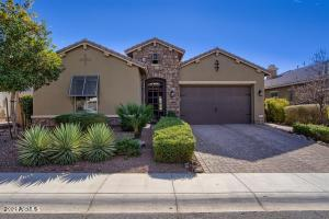 5329 E PALO BREA Lane, Cave Creek, AZ 85331