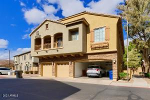 1350 S GREENFIELD Road, 1222, Mesa, AZ 85206