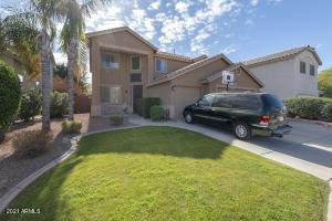 423 W MYRTLE Drive, Chandler, AZ 85248