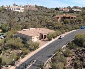 1642 W MANDALAY Lane, Phoenix, AZ 85023