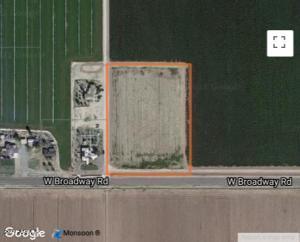 20000 W BROADWAY Road, O, Buckeye, AZ 85326