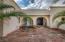 5327 E ORCHID Lane, Paradise Valley, AZ 85253