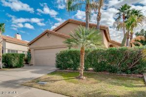 10325 E CELTIC Drive, Scottsdale, AZ 85260