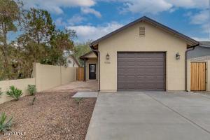 9106 W ADAMS Street, Tolleson, AZ 85353