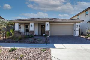 10017 E GAMMA Avenue, Mesa, AZ 85212