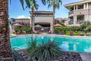7601 E INDIAN BEND Road, 2039, Scottsdale, AZ 85250