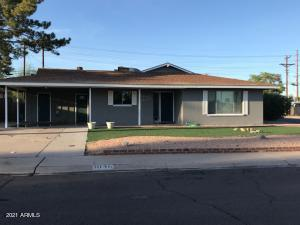 1046 E BLUEBELL Lane, Tempe, AZ 85281