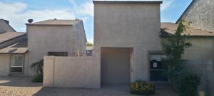 15415 N 2ND Street, Phoenix, AZ 85022