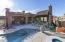 3749 S VISTA Loop, Gold Canyon, AZ 85118