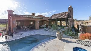 3749 S VISTA Loop, Gold Canyon, AZ 85118