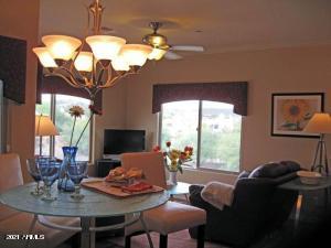 12050 N PANORAMA Drive, 210, Fountain Hills, AZ 85268