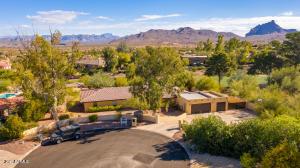 17044 E ARMOUR Circle, Fountain Hills, AZ 85268
