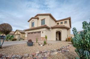 10216 W PARKWAY Drive, Tolleson, AZ 85353