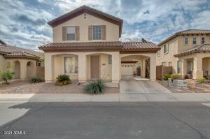 2051 E DETROIT Street, Chandler, AZ 85225