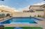 3106 E APPALOOSA Road, Gilbert, AZ 85296